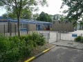 piershil-scholencomplex-17mei2011-07