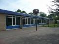 piershil-scholencomplex-17mei2011-08