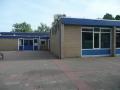piershil-scholencomplex-17mei2011-09