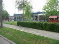 piershil-scholencomplex-17mei2011-10