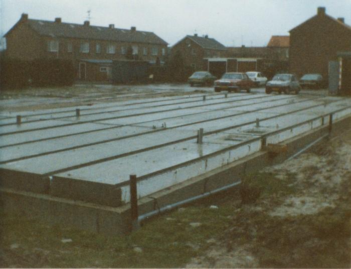 piershil-vanvollenhovenstraat-bouw10-16-03