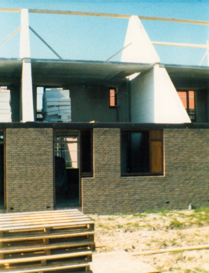 piershil-vanvollenhovenstraat-bouw10-16-11