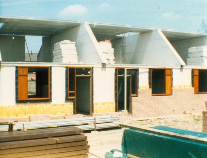 piershil-vanvollenhovenstraat-bouw10-16-12