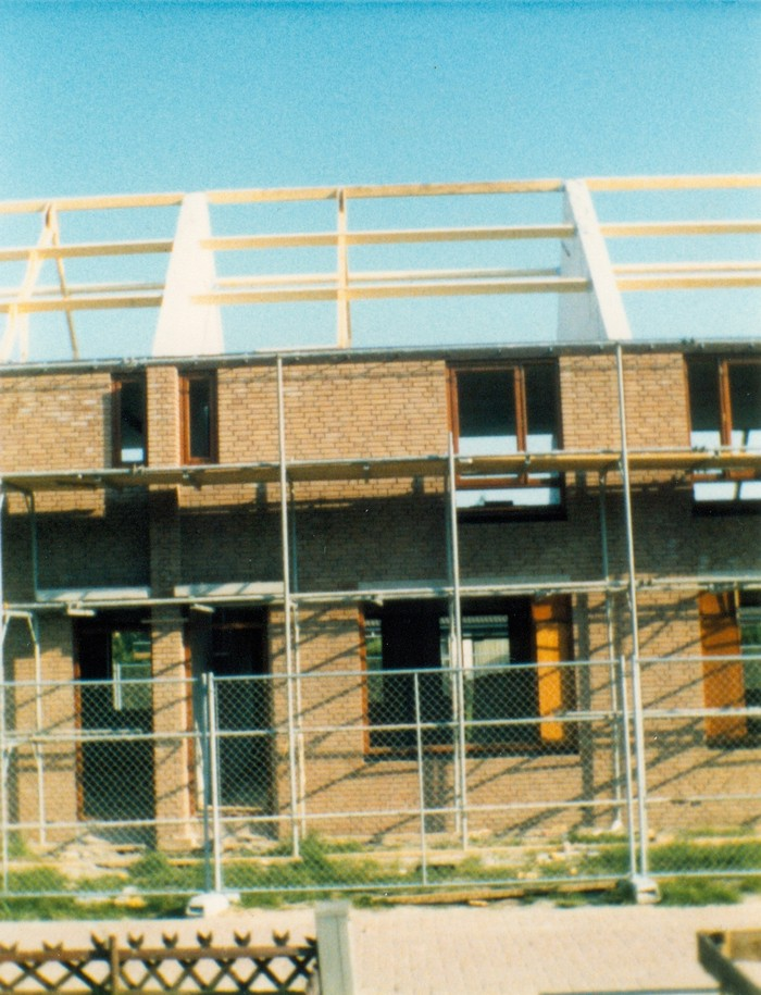 piershil-vanvollenhovenstraat-bouw10-16-13