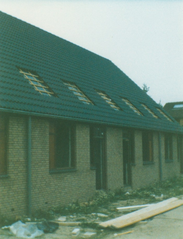 piershil-vanvollenhovenstraat-bouw10-16-17