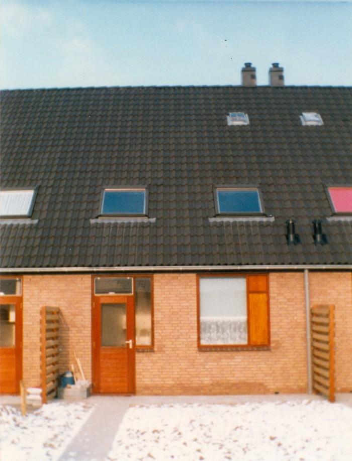 piershil-vanvollenhovenstraat-bouw10-16-19
