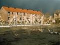piershil-vanvollenhovenstraat-bouw10-16-04