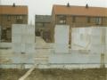piershil-vanvollenhovenstraat-bouw10-16-06