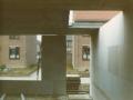 piershil-vanvollenhovenstraat-bouw10-16-07