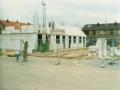 piershil-vanvollenhovenstraat-bouw10-16-10