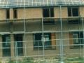 piershil-vanvollenhovenstraat-bouw10-16-14