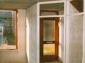 piershil-vanvollenhovenstraat-bouw10-16-15