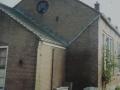 zbl-school-bijbel-dorpsstraat149-nov1992-02