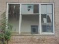 zbl-school-bijbel-dorpsstraat149-nov1992-04