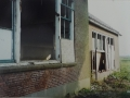 zbl-school-bijbel-dorpsstraat149-nov1992-06