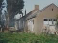 zbl-school-bijbel-dorpsstraat149-nov1992-07