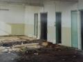 zbl-school-bijbel-dorpsstraat149-nov1992-08