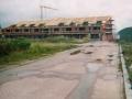 piershil-bouw-reigerstraat-18tm48-oktober1998-09