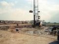 piershil-aanleg-reigerstraat-apriljuni1998-02