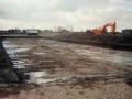 piershil-aanleg-reigerstraat-apriljuni1998-04