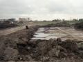 piershil-aanleg-reigerstraat-apriljuni1998-05