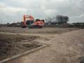 piershil-aanleg-reigerstraat-apriljuni1998-07
