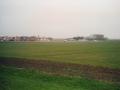 piershil-aanleg-reigerstraat-apriljuni1998-12