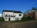 piershil-molendijk-sanering-aug2000-03