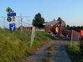 piershil-molendijk-sanering-aug2000-07