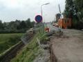 piershil-molendijk-sanering-aug2000-17