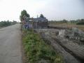 piershil-molendijk-sanering-aug2000-23