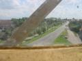 piershil-molen-aug2001-15