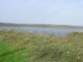 piershil-spui-storm-27okt-03