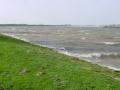 piershil-spui-storm-27okt-04