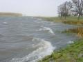 piershil-spui-storm-27okt-05