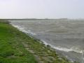 piershil-spui-storm-27okt-07