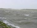 piershil-spui-storm-27okt-08