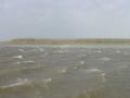 piershil-spui-storm-27okt-10