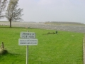 piershil-spui-storm-27okt-16