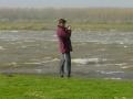 piershil-spui-storm-27okt-23