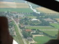 piershil-luchtfoto-2005-01