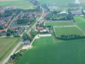 piershil-luchtfoto-2005-04