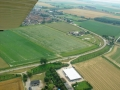 piershil-luchtfoto-2005-05