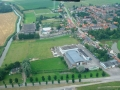 piershil-luchtfoto-2005-09