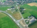 piershil-luchtfoto-2005-12