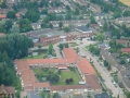 piershil-luchtfoto-2005-13