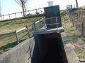 piershil-eendrachtspolder-23maart2006-01