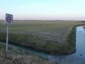 piershil-kleinpiershil-26maart2006-02