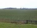 piershil-kleinpiershil-26maart2006-15