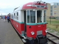 rtm-museum-ouddorp-11